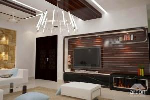 interior-architecture-dha-lahore