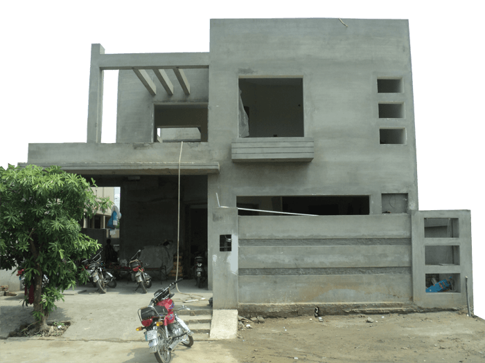 pakistan-house-construction-plans-hbfc