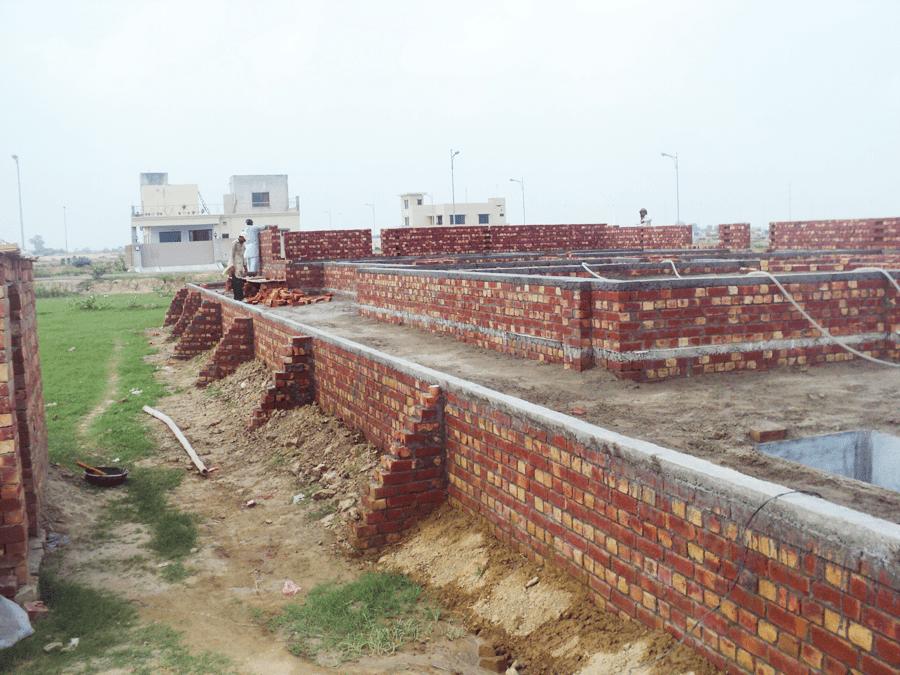 pakistan-house-design-architects