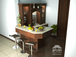 interior architecture dha lahore, architectural designs residential
