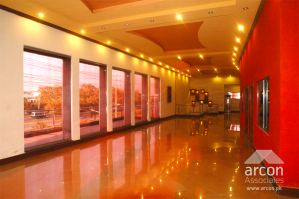 cine_star_cinema_lahore_first_floor_lobby