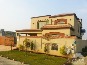 best architecture firms in lahore, best architecture firms in pakistan