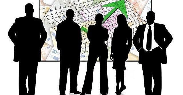 Asesoramiento para certificar ISO 9001. Gestión de Calidad