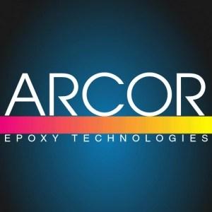 ARCOR logo small