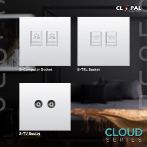 2 data internet computer sheet clopal cloud