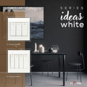 3g 4g switch sheet ideas white clopal