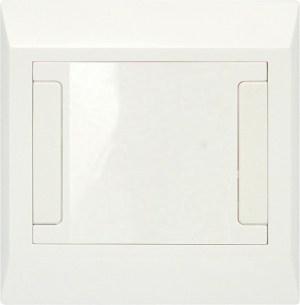 blank plate sheet Ideas white clopal