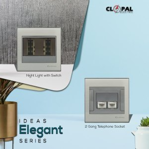 night lamp switch sheet clopal elegant