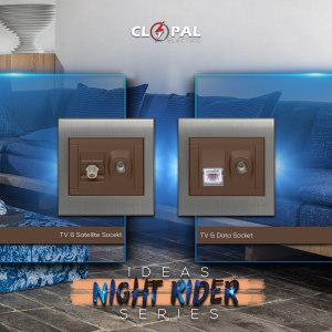 tv telephone sheet night rider clopal