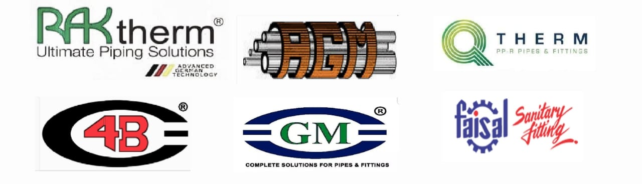 agm pvc pipes