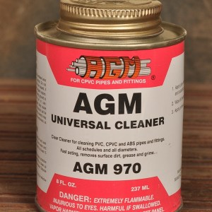 agm_cleaner