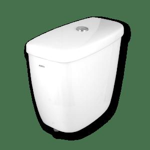 flush_tank_HD3T_porta