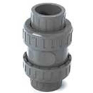 check valve ball type