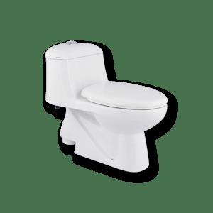 one-piece-toilet_HD102N_porta