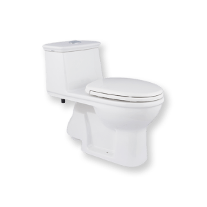one-piece-toilet_HD111N_porta
