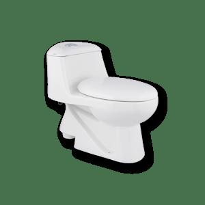 one-piece-toilet_HD131N_porta