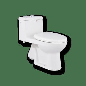 one-piece-toilet_HD180N_porta