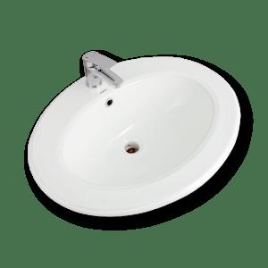 over counter basin vanity hd16