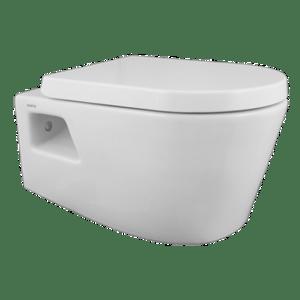wall-hung-toilet_HD427WH_porta