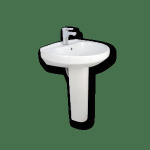 washbasin-pedestal_HD19_porta