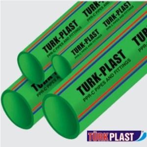 ppr pipe turkplast