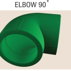 turk plast elbow