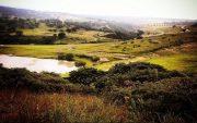 Parque familiar ecoturistico arcos del sitio en tepotzotlan