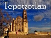 Lugares que visitar en Tepotzotlán