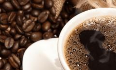 cafes en tepotzotlan