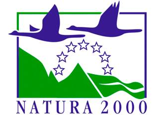 NATURA 2000