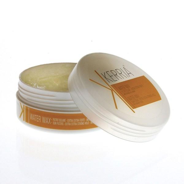 ARCosmetici kerria water wax agrumi cera capelli extra strong 100ml