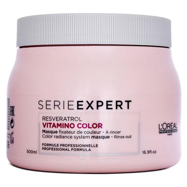 ARCosmetici resveratrol vitamino color serie