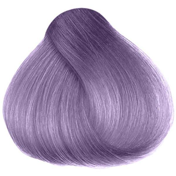 rosemary hair