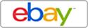 arcotec bei ebay Platform-Onlineshop Button