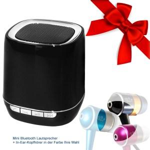 Geschenkideen | Teenager & Jugendliche | Gadgets für Smartphone