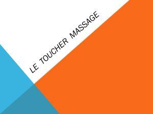 arco2016-toucher-massage