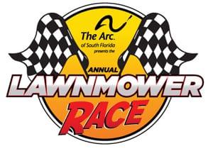 2013-Lawnmower-Race-Logo-Small