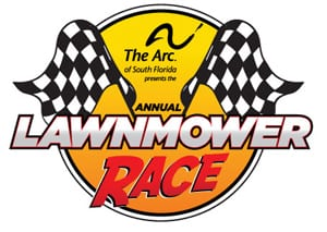 Lawn Mower Race | The Arc of South Florida