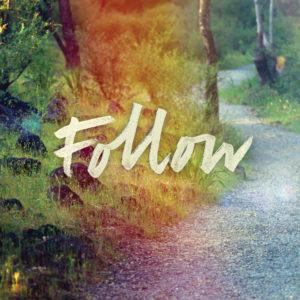 Scripture Meditations: John 12:25-27 Part 2