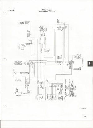 Arctic Cat 550 Wiring Diagrams  Wiring Diagram Pictures