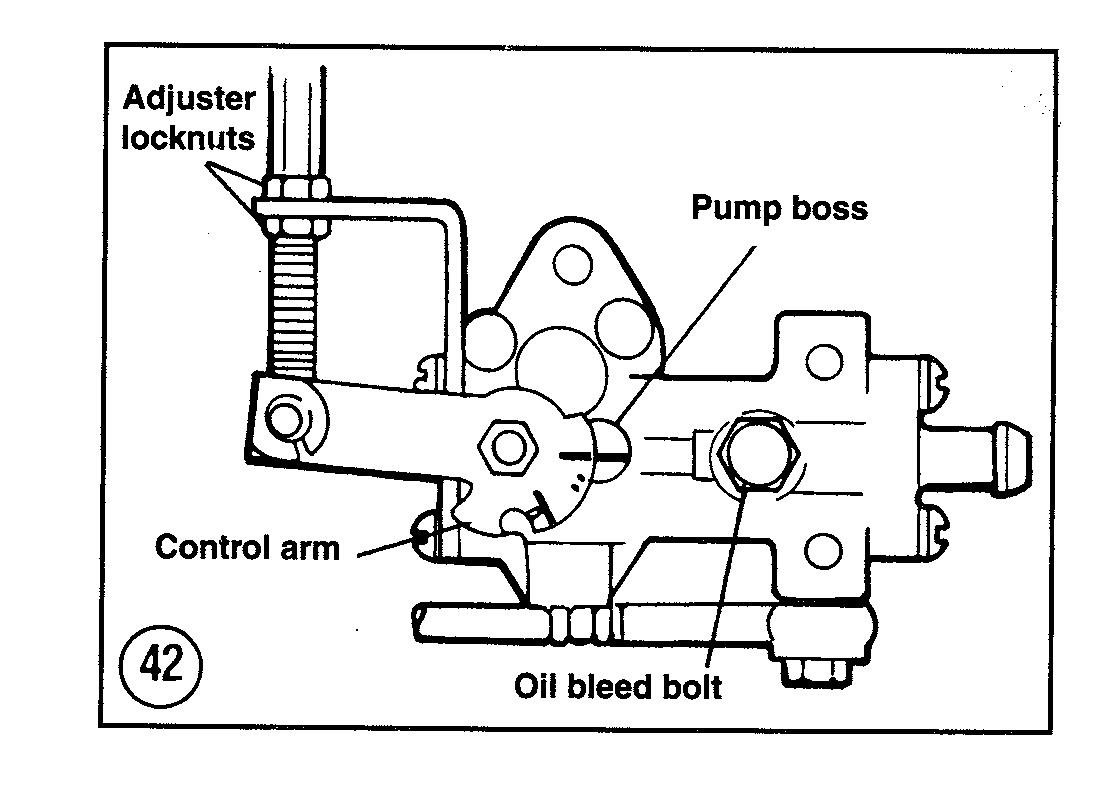 arctic cat wiring diagram � 91 cougar 440
