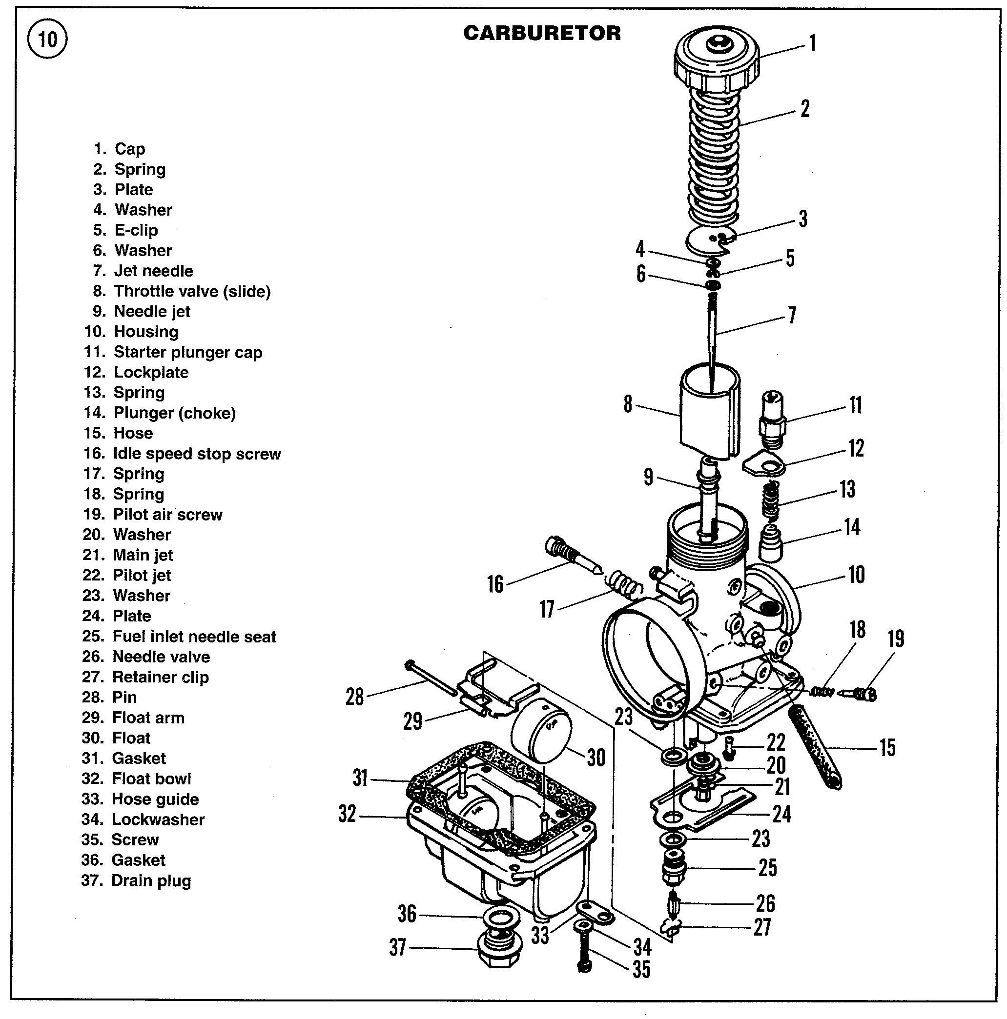 top suggestions cat d9l 1998 :
