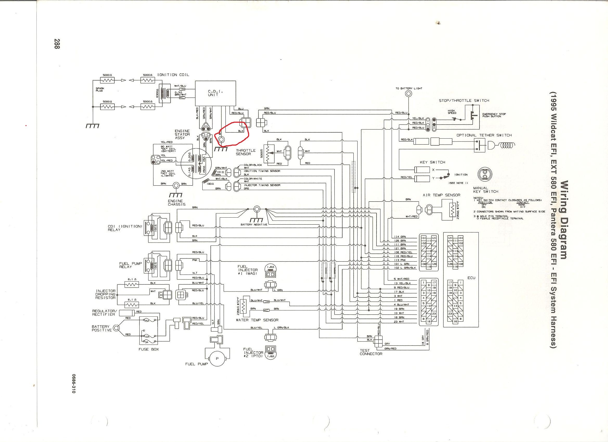 T568a Cat5e Wiring Diagramtelephone Interface Wiring