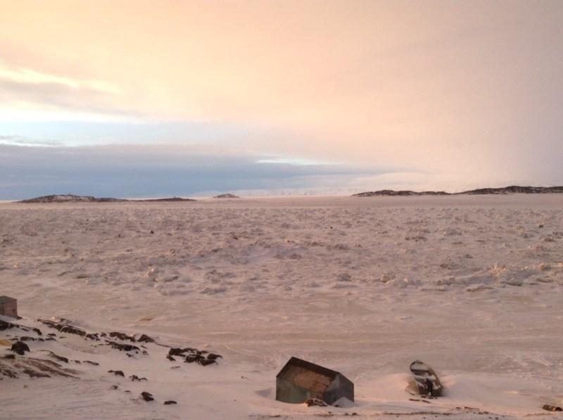 ARCTICdeco_pink_Iqaluit