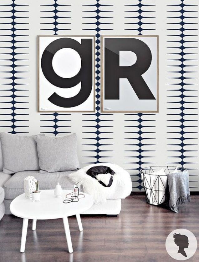 adhesive wallpaper3