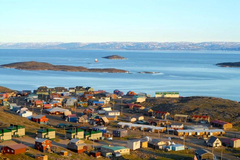 ARCTICdeco_Iqaluit_byJasonHasyn