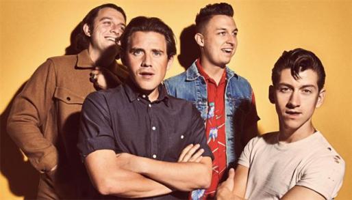 Arctic Monkeys_official picture-am