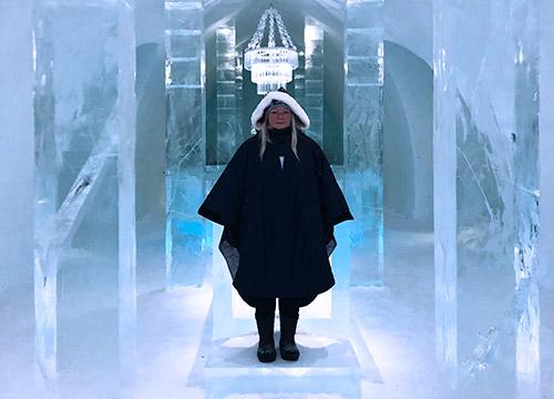 Ice_hotel-guiding-500x360