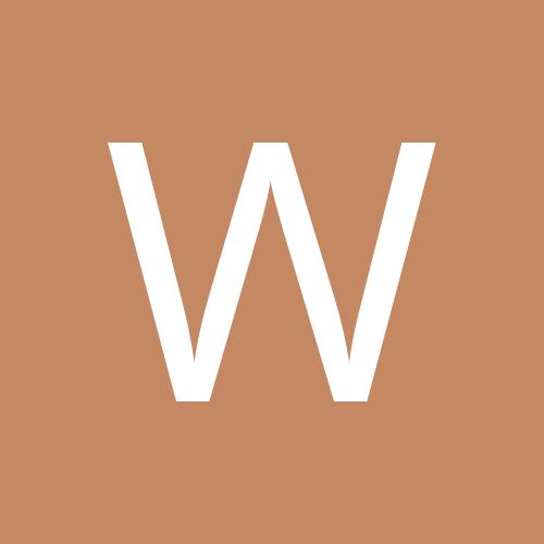 Widowgrana