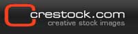 Stock photography selling at Crestock